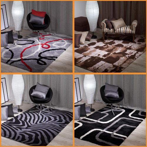 imagen-alfombras