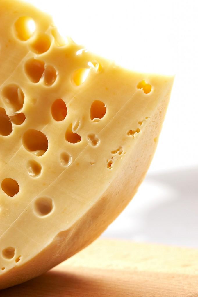 queso2