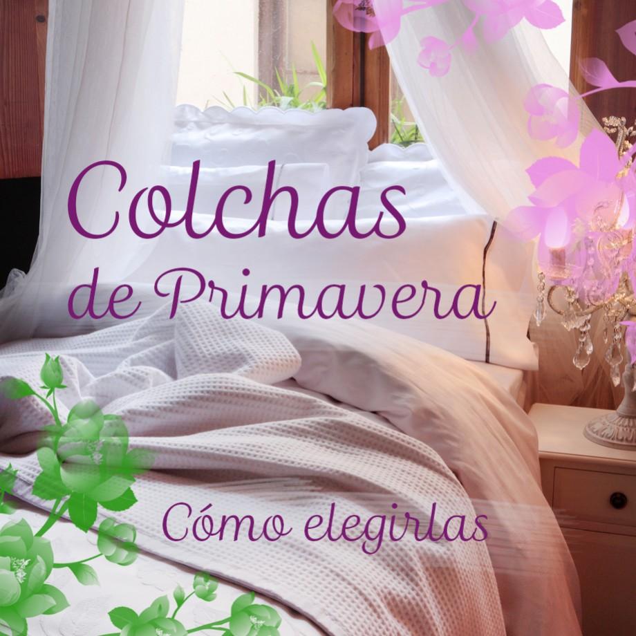 2016_04_27Colchas-de-primavera-para-cama-de-matrimonio