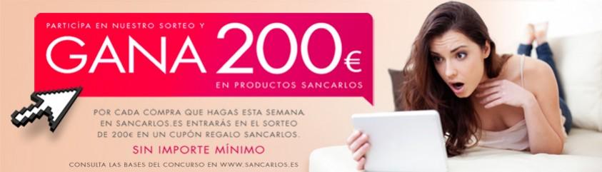 200e_cabecera